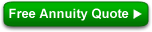 Free Annuity Quote