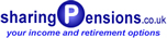 Sharingpensions.co.uk