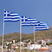 Annuities could increase on Greece deal