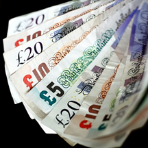 annuity rates could rise with inflation