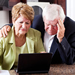 Annuity rates fall to lowest levels