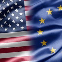 Buying annuity EU-US trade deal