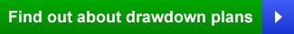 Find out about drawdown today