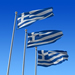 Greece exit means lower annuity rates