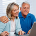 Impaired annuity rates increase