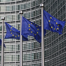 Pension annuities risk from Cyprus bailout deal