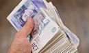 Second hand annuity market scrapped