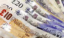 Pension freedoms help funds soar to £50,000