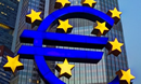 UK annuities could fall due to ECB stimulus