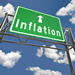 UK annuities hit by RPI inflation