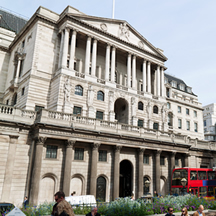 UK annuities unlikely to rise