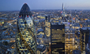UK annuity income lower as FTSE index falls