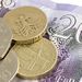 UK annuity rates may be lower